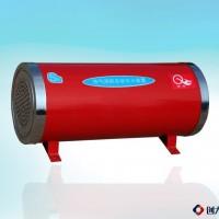 |风电专用消防设备|QRR5GW/S 气溶胶自动灭火装置|