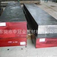 5CrNiMoV合金工具鋼、T20105模鍛錘和大型機械鍛壓圖片