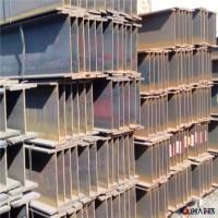 高頻焊H型鋼 型材 建筑用料 建材圖片