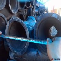桥梁pvc泄水管 高铁高架桥PVC泄水管 件管盖管篦铸铁泄水管 pe管件图片