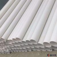 【秋阳】PVC给水管厂家 PVC给水管价格   PVC给水管生产厂家 UPVC给水管材