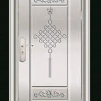 不锈钢门|不锈钢防盗门|不锈钢单门|不锈钢进户门|浙江永康不锈钢厂家直销