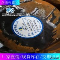 合金鋼材16MnCr5 齒輪鋼材 20MnCr5 圓棒 圓鋼 批發零售圖片