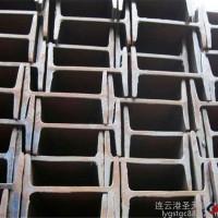 現貨批發Q235B/H型鋼 鍍鋅H型鋼 鋼結構專用鋼材 低合金H型鋼圖片