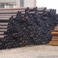 钢材 普通钢材  模具钢材  建筑钢材 库存充足一站式采购