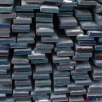 分条扁钢 价格优惠 镀锌扁钢质量 和远钢铁图片