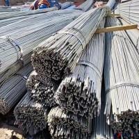 井钢建材 厂家直销品质保证 圆钢 热镀锌圆钢图片