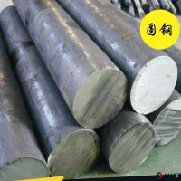 圆钢厂家供应行情价格图片