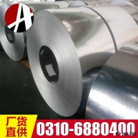 长期推荐镀锌花纹板 镀锌卷板 钢板开平 花纹开平钢板 q345钢板