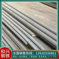 中厚板 耐低溫鋼板 q235b中厚板 高強鋼板圖片