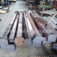 大型龍門CNC加工 大型設備 焊接機架加工 大型鋼板加工圖片