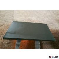 駿博 楔形鋼板 調平鋼板 斜形鋼板 梁底鋼板圖片