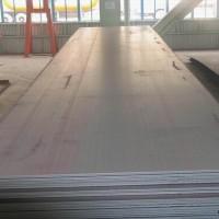 舞鋼 陜西 西安 耐磨鋼板 NM360 NM400 NM500 耐磨鋼板 現貨供應 歡迎來電 詳詢 等市場圖片