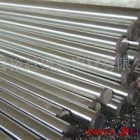 长年供应齿轮钢模具钢20MnCr5模具钢材图片
