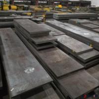 督芮 p20 模具鋼 不銹鋼  加工 現貨供應圖片