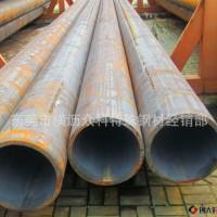 東莞專業熱銷模具鋼材3CR13優特鋼優質模具鋼量大從優圖片