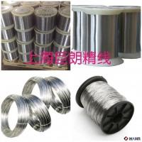 GH4169鎳基變形高溫合金 高溫電熱合金絲超耐熱彈簧鋼圖片