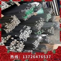 SUM11易切削钢 日本SUM11钢材 光亮直条 公差小 光洁度好图片