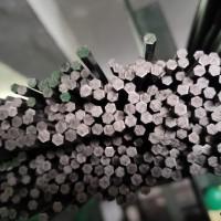 鸿益鑫供应1215易切削钢环保钢1215材料密度不含铅及不含有对环境有害物质切削性良好1215材料特性图片