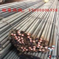 20CrMo合金結構鋼 20CrMo圓鋼 物優價廉圖片