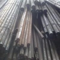 东莞溢达供应宝钢 30CrMo合金钢30CrMo结构钢30CrMo圆钢材料单价图片