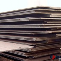 莱钢 70碳结钢 圆钢 无缝管 厂家直销 价格低廉