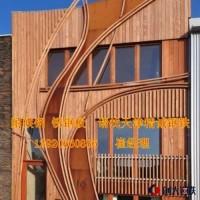 天津精诚钢铁专业供应耐候钢钢板现货加工耐候钢镂空耐候钢板经销商耐候钢板价格