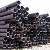 常年批發 20無縫鋼管 小口徑鋼管 小口徑厚壁鋼管圖片