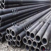 销售45优质碳钢无缝钢管 耐磨钢板 大口径热轧钢管 厚壁钢管 品种齐全图片