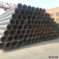 寶晟達鋼鐵_保溫螺旋鋼管_螺旋焊接鋼管_大口徑打樁螺旋管圖片
