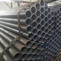 厚壁焊接钢管 薄壁焊管 热扩钢管 焊接钢管图片