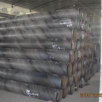 朗澤  廣西、江西、海南、福建螺旋鋼管、焊接鋼管 鋼護筒。鋼管圖片