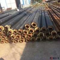 廠家直銷235螺旋管螺旋鋼管大量現貨低價銷售既定即發圖片