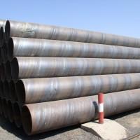 海浩長期生產供應螺旋鋼管為您提供優質服務圖片