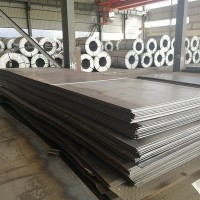 卷板,熱卷板,普卷,卷板,低合金卷板,現貨供應 廠家直銷圖片