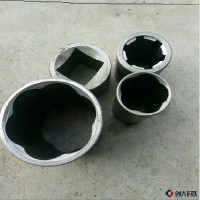 江蘇省徐州316L304精密光亮無縫管 三輥小口徑精密光亮管廠家圖片