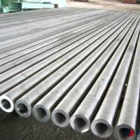 蘭州不銹鋼管 304不銹鋼管 304不銹鋼無縫管可零切銷售圖片