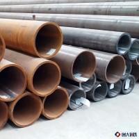 15crMoG高压锅炉管 碳钢钢管 无缝空心管 锅炉专用管