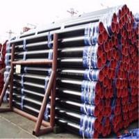 大量销售天钢 20G高压锅炉钢管 现货销售 可协助托运图片