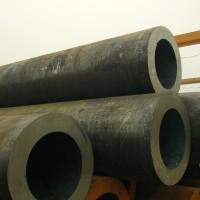 合金管 機械加工用40cr厚壁鋼管 國標鋼鐵耐磨高強度合金無縫鋼管圖片