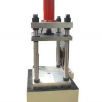博熙液压机械L5103L5150框架式液压机