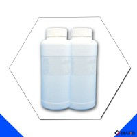 轨道交通专用清洗剂     柏油清洗剂 HT-1清洗剂   去除黑金属