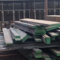 模具鋼廠家直銷聚鑫宏泰金屬材料圖片
