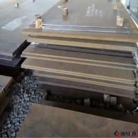 NM360耐磨板_冉碩_NM360耐磨鋼板價格現貨圖片