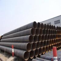 鋼結構用螺旋管 螺旋管廠家直銷 消防專用管 非標螺旋鋼管圖片