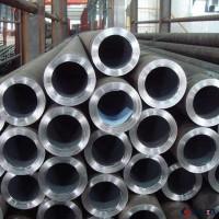 精密无缝钢管厂家现货 无缝钢管 无缝管 精密管 20 45大小口径齐全 可加工