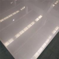 卓習304不銹鋼板 304不銹鋼鏡面板 抗指紋不銹鋼板圖片