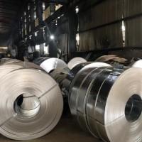 鍍鋅板專業生產,鍍鋅板卷品牌,現貨供應圖片
