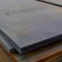 优质中厚板|热轧中厚板|中厚板厂家畅销