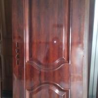 广东佛山红海豚室内门 钢木门